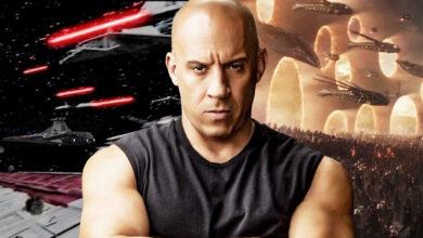 Photo of Toretto y la familia: este es el origen del meme de Rápidos y Furiosos
