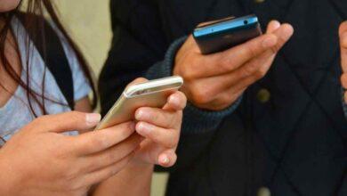 Photo of Petal Speed, lo nuevo de Huawei para medir la conexión a Internet móvil