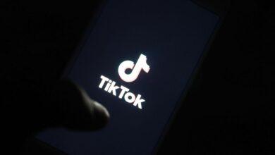 Photo of TikTok: de esta manera puedes copiar el enlace de tu cuenta para Instagram