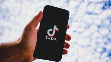 Photo of TikTok comenzará con la moderación automática para determinados tipos de vídeos