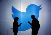 Photo of Twitter hace posible publicar tuits en Spaces desde una conversación