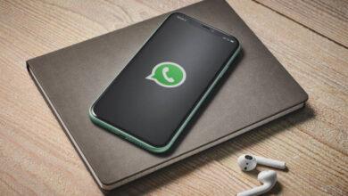 Photo of Para migrar chats de WhatsApp entre iOS y Android será necesario la conexión por cable