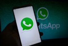 """Photo of WhatsApp: opción """"multidispositivos"""" presenta problema en la versión beta"""