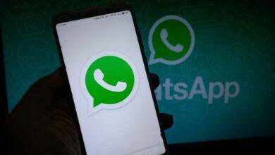 Photo of WhatsApp: Conoce el verdadero significado del emoji de la gota de sangre