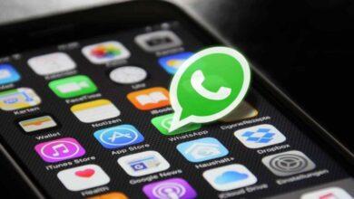 Photo of WhatsApp comienza a probar las copias de seguridad cifradas