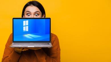 Photo of Windows 11 podrá instalarse si tienes Windows 7 pero…