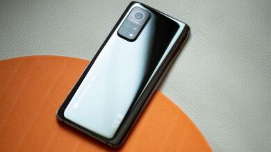 Photo of El Xiaomi Mi 11T, filtrado: triple cámara, cerebro MediaTek y pantalla de 120 Hz, entre sus características