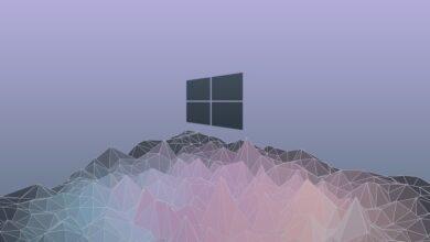 Photo of Las mejores funciones de Windows 10 para Power Users