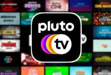 Photo of Pluto TV sumará nuevos canales gratis como 'Top Gear' y 'Doctor Who' en septiembre, y se acerca a su meta de terminar 2021 emitiendo cien