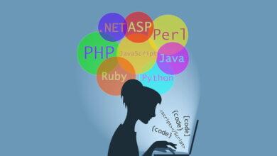 """Photo of """"Aprende Python"""" es la conclusión que el IEEE extrae de su ranking anual de lenguajes de programación"""