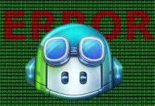 Photo of GitHub Copilot generó código inseguro en un 40% de los casos durante un experimento de la Universidad de Nueva York