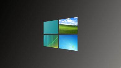 Photo of He vuelto a Windows 10 tras muchos años en macOS: esto es lo que me ha gustado, lo que no y lo que echo de menos