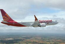 Photo of India autoriza la vuelta al servicio del Boeing 737 MAX