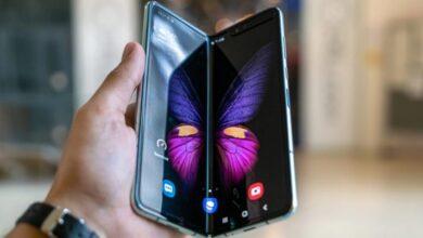 Photo of Los códigos secretos que puedes utilizar en tu móvil Samsung