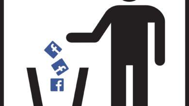 Photo of Facebook y toda la basura que hace posible