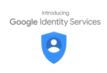 Photo of Así es Google Tap, el mejorado mecanismo de inicio de sesión en apps de terceros