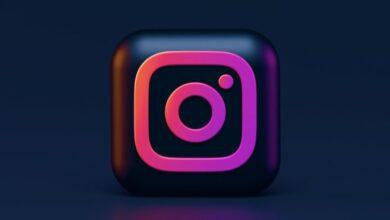 Photo of Instagram quiere sumar más publicidad en la plataforma