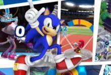 Photo of 5 juegos de las olimpiadas que podrás descargar en tu móvil gratis