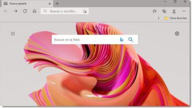 Photo of Microsoft Edge facilitará guardar cualquier página web como PDF