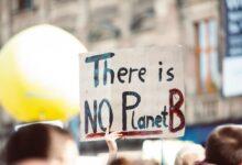 Photo of Los expertos de la ONU sobre cambio climático publican su sexto informe, el más duro hasta la fecha