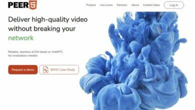 Photo of Microsoft refuerza las transmisiones de vídeo en directo en Teams con su nueva adquisición