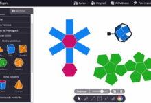 Photo of Polypad y las visualizaciones geométricas, ahora también en 3D