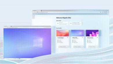 Photo of Microsoft suspende temporalmente el periodo de prueba de su sistema operativo en la nube