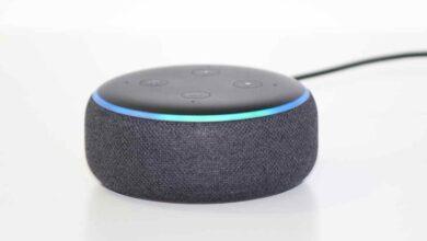 Photo of Amazon estaría desarrollando su plataforma de audio en vivo, según informe