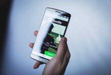 Photo of Spotify prueba un nuevo plan por suscripción más barato pero con publicidad