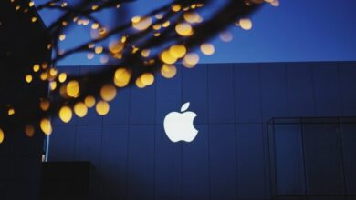 Photo of Apple demandó a ciudadano chino que filtró prototipos de los nuevos iPhones