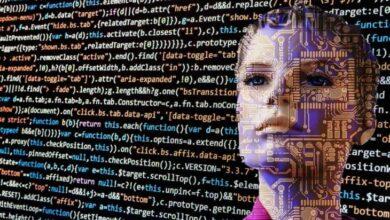 Photo of Facebook muestra los avances de la IA en la moderación de contenidos