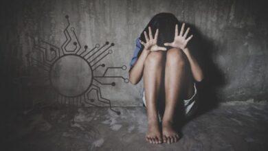 Photo of Sobre la tecnología contra el abuso infantil de Apple