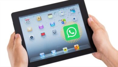 Photo of Whatsapp para iPad, la versión esperada desde hace años por los usuarios de Apple
