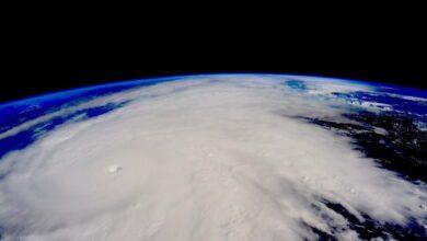 Photo of ¿Cómo se forman los huracanes?