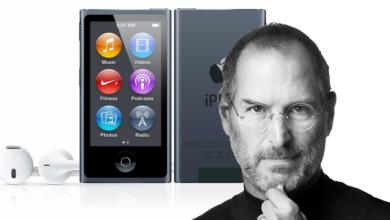 Photo of iPhone Nano era real: un mail de Steve Jobs lo revela
