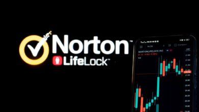 Photo of Norton compra Avast por 8.6 billones de dólares: estos son los detalles