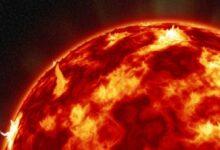 Photo of Internet no está lista para enfrentar una tormenta solar, según advierte científica informática