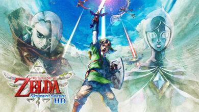 Photo of The Legend of Zelda Skyward Sword HD Review [FW Labs]
