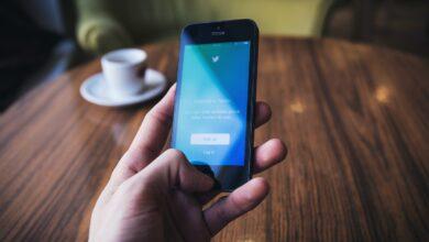 Photo of Twitter evalúa función para que los usuarios reporten tuits engañosos