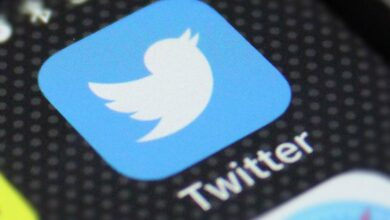 """Photo of Algoritmo de Twitter favorecía a """"rostros jóvenes, delgados y de piel clara"""""""