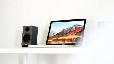 Photo of Así podemos consultar cuantos años tiene nuestro Mac, aunque no lo tengamos con nosotros o ya no funcione