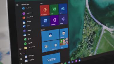 Photo of Microsoft anuncia la fecha de lanzamiento de Office 2021: la nueva versión llega junto a Windows 11
