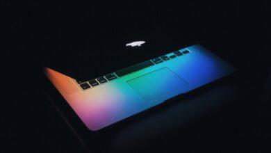 Photo of Apple lanza un parche de emergencia para iOS y macOS que protege contra el sypware Pegasus
