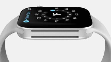 Photo of La producción del Apple Watch recupera el ritmo mientras los nuevos MacBook Pro se preparan para este otoño, según DigiTimes