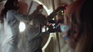 Photo of Qué es el Modo Cinematográfico de los iPhone 13 y por qué va a inspirar a toda una nueva generación de creadores