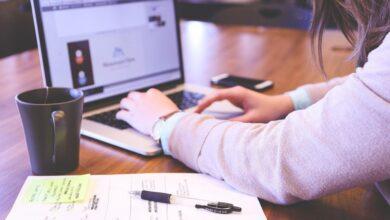 Photo of Cómo solicitar el certificado de empadronamiento por internet: consejos y pautas a seguir