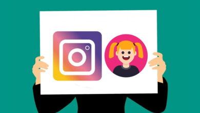Photo of Facebook frena el desarrollo de 'Instagram Kids': gran cambio de planes después conocerse sus estudios sobre toxicidad en jóvenes