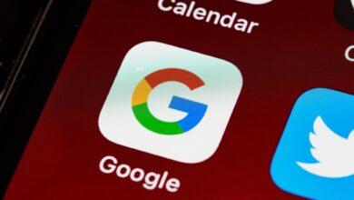 Photo of Que Google pague a Apple $15.000 millones por asegurarse estar por defecto en iOS es otra prueba más de cuánto valen nuestros datos