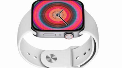 Photo of Más rumores apuntan a un retraso del Apple Watch por su complejo rediseño y nuevo sensor de presión sanguínea
