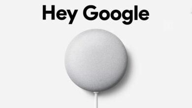 Photo of Asistente de Google: así serán las 'frases rápidas' que evitarán que tengas que decir 'Hey Google'